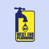 West End Plumbing