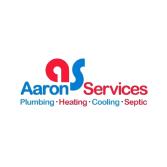 Aaron Services