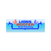 Lions Rooter Drain Cleaning LLC
