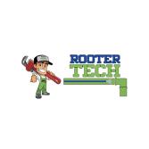 Rooter Tech LLC