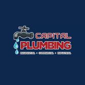 Capital Plumbing Contractors