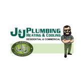 J&J Plumbing, Heating & Cooling