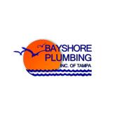 Bayshore Plumbing, Inc of Tampa