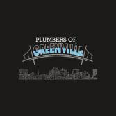 Plumbers of Greenville