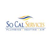 So Cal Services