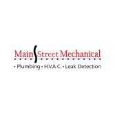 Main Street Mechanical LLC