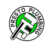 Presto Plumbing
