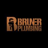 Bruner Plumbing