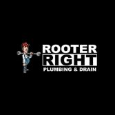 Rooter Right Plumbing & Drain