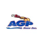 AGP & Sons, Inc.