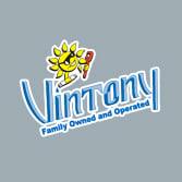Vintony Mechanical, Inc.