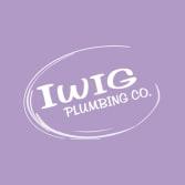 Iwig Plumbing