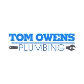 Tom Owens Plumbing