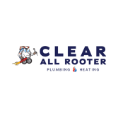 Clear All Rooter