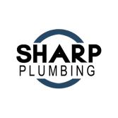 Sharp Plumbing