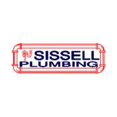 Sissell Plumbing