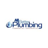 All Better Plumbing