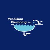 Precision Plumbing Inc.