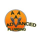 AAA Advanced Plumbing