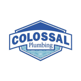 Colossal Plumbing