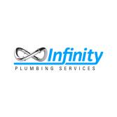 Infinity Plumbing Services