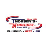 Thorsen's-Norquist, Inc.