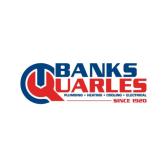 Banks Quarles