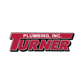Turner Plumbing Inc