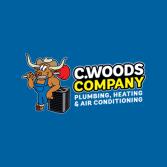 C. Woods Company
