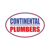 Continental Plumbers