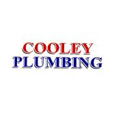 Cooley Plumbing