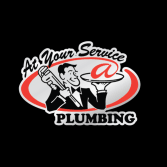 At Your Service Plumbing