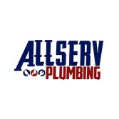 AllServ Plumbing, Inc.