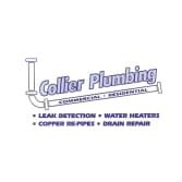 Collier Plumbing