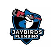 Jaybirds Plumbing