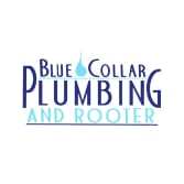 Blue Collar Plumbing and Rooter