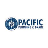 Pacific Plumbing & Drain Services