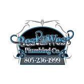 Best In The West Plumbing