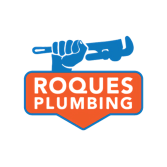 Roques Plumbing