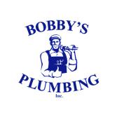 Bobby's Plumbing Inc.