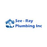 See-Ray Plumbing Inc.