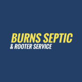 Burns Septic & Rooter Service