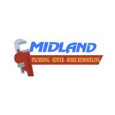 Midland Plumbing and Sewer