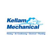Kellam Mechanical