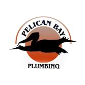 Pelican Bay Plumbing