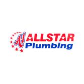 A-1 Allstar Plumbing