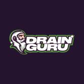 Drain Guru Plumbing Services Inc.