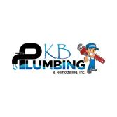 KB Plumbing & Remodeling, Inc.