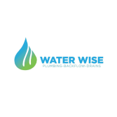 Water Wise Plumbing, Backflow, and Drains