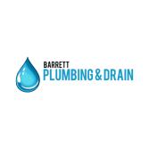 Barrett Plumbing & Drain